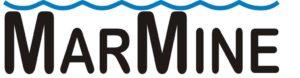 MarMine-Final-Logo-1024x267