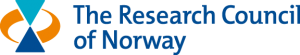 Research_Council_of_Norway